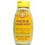 Dipping Sauce CHAMPAGNE Vinegar