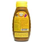 Honey Dijon Dipping Sauce Balsamic Vinegar