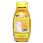 Dijon Honey MUSTARD