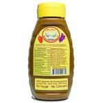 Hot & Spicy Marinade BALSAMIC Vinegar