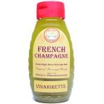 Vinaigrette CHAMPAGNE Vinegar