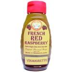 Vinaigrette RED RASPBERRY Vinegar