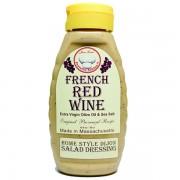 Salad Dressing Aged RED WINE Vinegar