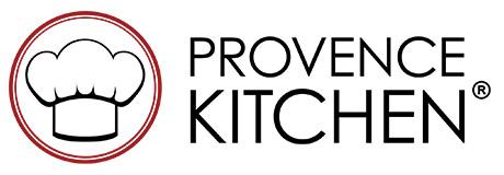 Provence Kitchen Logo 460by160