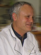 Jean-Louis Eck